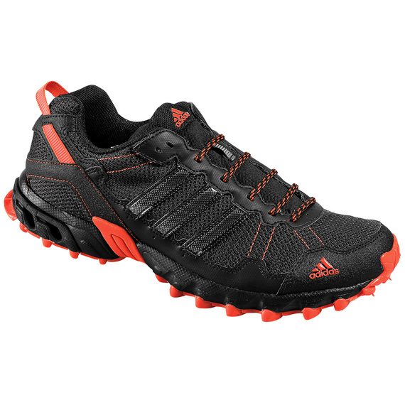 Rockadia Trail Men's Running Shoes
