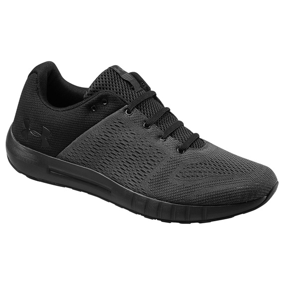 Micro G Pursuit Men's Running Shoes