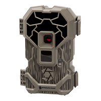 Stealth Cam PX Pro 36NG Trail Camera Combo
