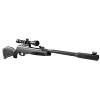 GAMO Whisper Fusion Mach 1 .177 Cal Air Rifle