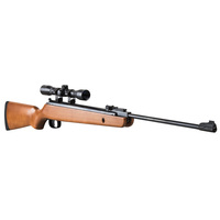 Daisy Winchester 1100 .177 Wood Break-Barrel Air Rifle