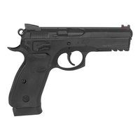 CZ SP-01 Shadow CO2 BB Air Pistol
