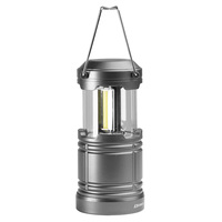 Dorcy Compact Pop-Up 350 Lumen Lantern