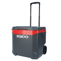 Igloo Latitude 60 Qt. Roller Cooler