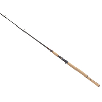 Shakespeare Ugly Stik® Elite Salmon/Steelhead Rod