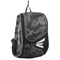 Easton E110YBP Youth's Bat Backpack