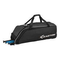 Easton E510W Wheeled Bat Bag
