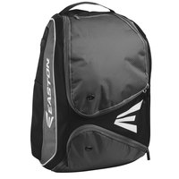Easton E175 Bat Backpack