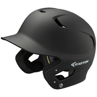 Easton Z5 Senior Batting Helmet