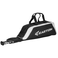 Easton E100T Baseball/Softball Tote Bat Bag