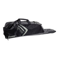 Franklin JR3 Pulse Sport Equipment Bat Bag