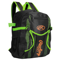 Rawlings Raptor T-Ball Bat Backpack
