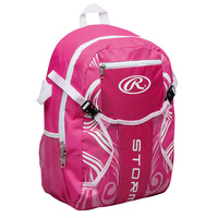 Rawlings Storm T-Ball Bat Backpack