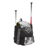 DeMarini Distance Bat Backpack