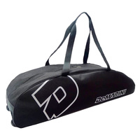DeMarini Distance Bat Bag