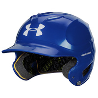 Under Armour Youth's Baseball Batting Helmet