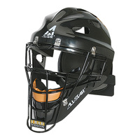 All-Star Original MVP Youth's Catcher's Helmet