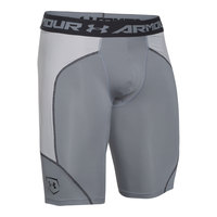 Under Armour AirVent Men's Baseball Slider Shorts
