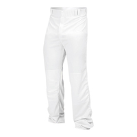 Champro Adult Open Bottom Baseball Pants