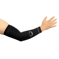 EvoShield Solid Compression Adult Arm Sleeve