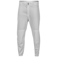 Wilson Adult Elastic Bottom Baseball Pants