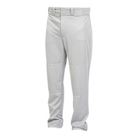Wilson Adult Open Bottom Baseball Pants