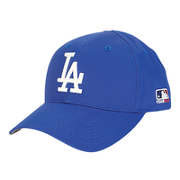 OC Sports Team MLB Replica Cap