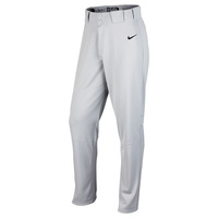 Nike Men's Vapor Pro Baseball Pants