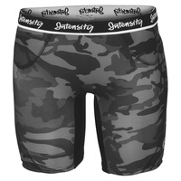 Intensity Athletics Women's Lowrise Slider