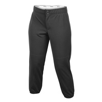 Soffe Intensity Women's Softball Pants