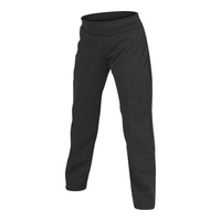 Easton Girls' Zone Softball Pants