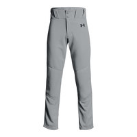 Under Armour Youth's Utility Relaxed Baseball Pants