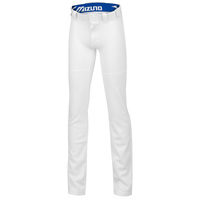 Mizuno Youth's MVP Pro Baseball Pants