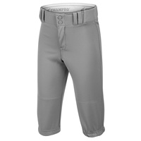 Champro Triple Crown Knicker Youth Baseball Pants