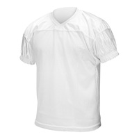 Champro Adult's Mesh Football Jersey