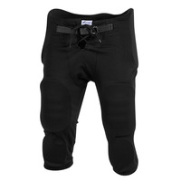 Champro Intimidator Adult's Integrated Football Practice Pants