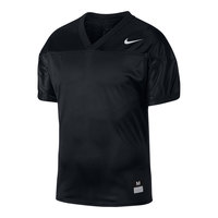 Nike Adult's Core Football Practice Jersey