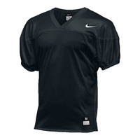Nike Youth's Core Football Practice Jersey