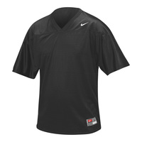 Nike Adult's Football Practice Jersey
