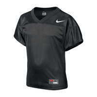 Nike Youth's Core Practice Jersey