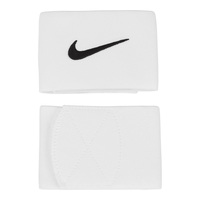 Nike Guard Stay Soccer Straps