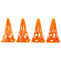 Go Time Gear Training Cones