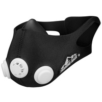 Training Mask Elevation Trainer 2.0