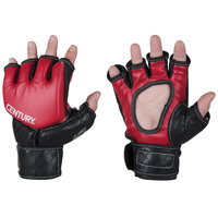 Century Men's Brave MMA Competition Gloves