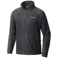 Columbia Men's Steens Mountain Full-Zip 2.0 Jacket