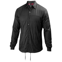 Dickies Men's Modern Fit X-Series Nylon Shirt Jacket