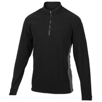 Pacific Trail Men's 1/4 Zip Fleece