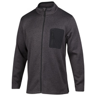 Rugged Exposure Men's Sweater Fleece