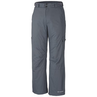 Columbia Men's Snow Gun Insulated Winter Pants