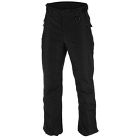 Rawik Men's Fall Line Waterproof Breathable Insulated Snow Pants